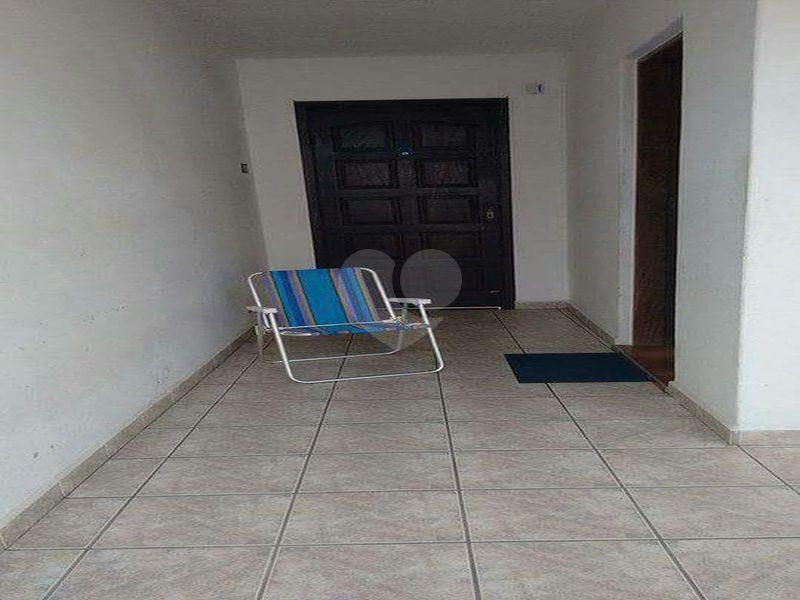 Venda Casa São Vicente Parque Bitaru REO312474 13