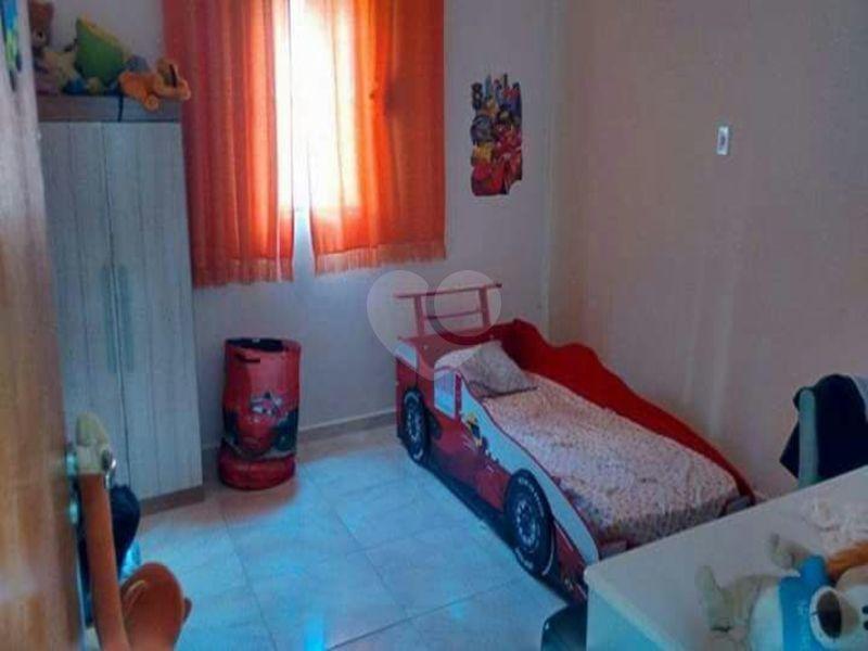 Venda Casa São Vicente Parque Bitaru REO312474 16