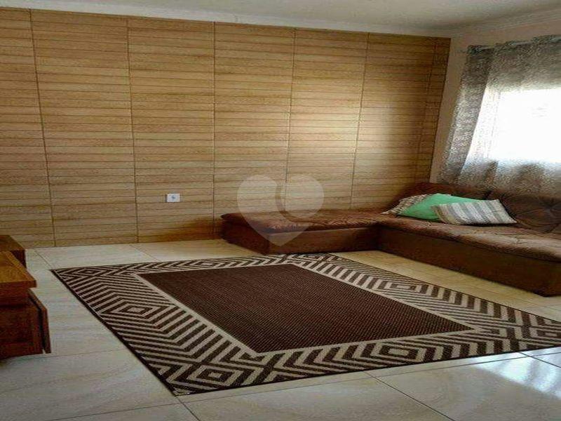 Venda Casa São Vicente Parque Bitaru REO312474 2