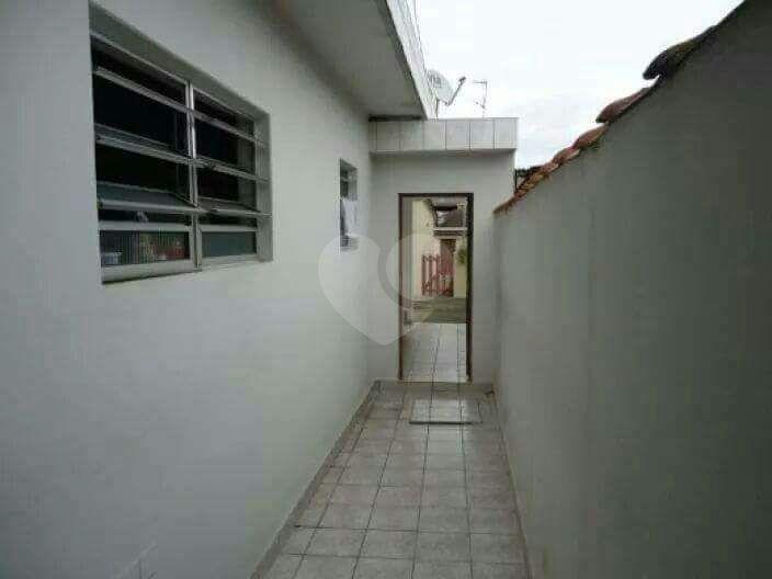 Venda Casa São Vicente Parque Bitaru REO312474 25