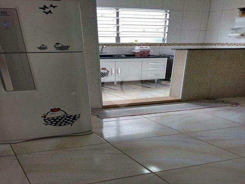Venda Casa São Vicente Parque Bitaru REO312474 8