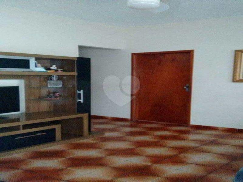 Venda Casa São Vicente Parque Bitaru REO312474 1