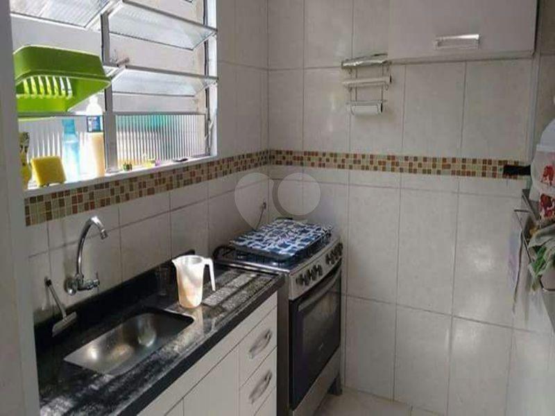 Venda Casa São Vicente Parque Bitaru REO312474 14