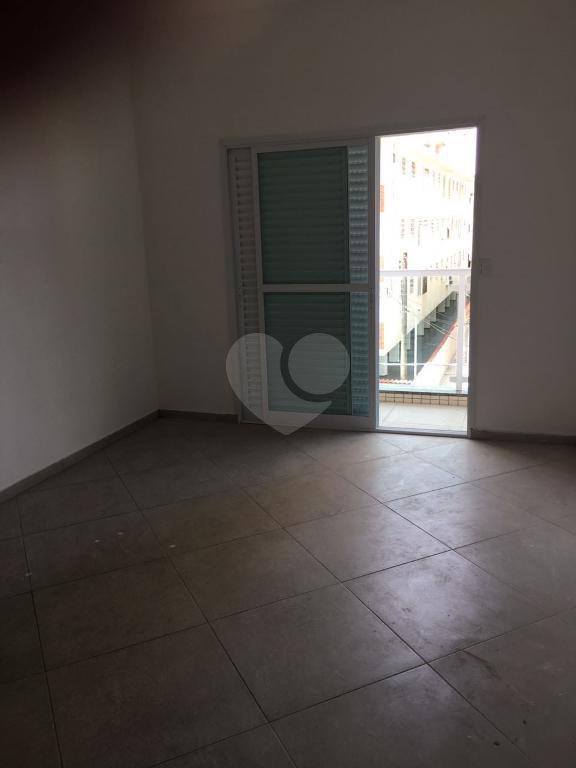 Venda Casa Santos Campo Grande REO312598 7