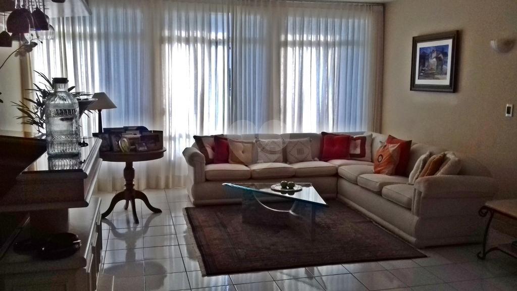 Venda Casa Salvador Itaigara REO312712 1