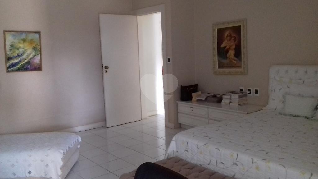 Venda Casa Salvador Itaigara REO312712 22