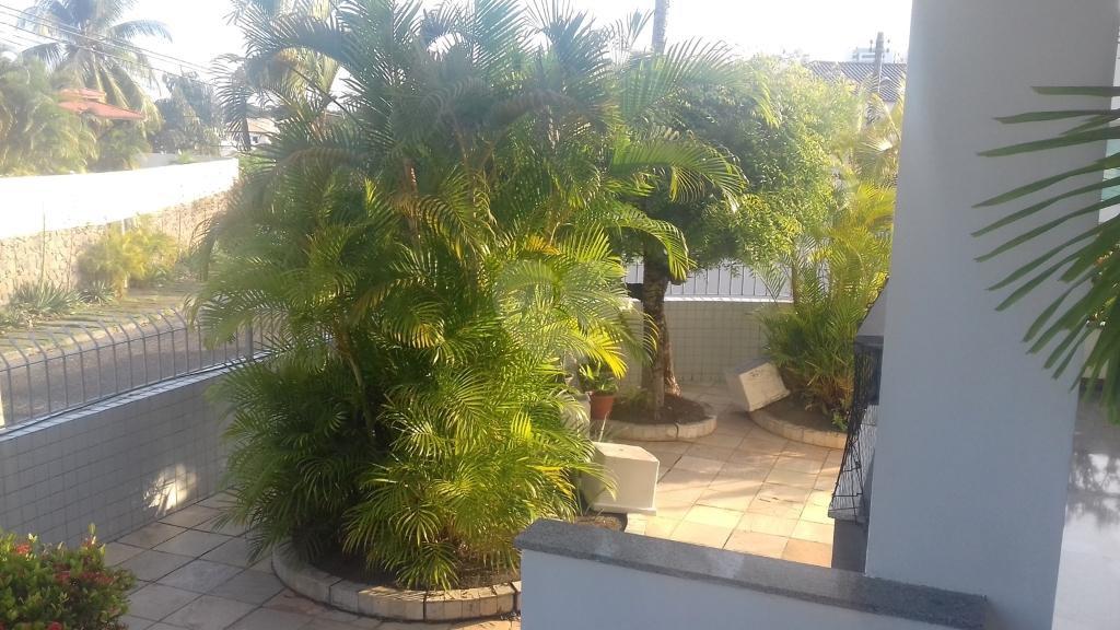 Venda Casa Salvador Itaigara REO312712 48