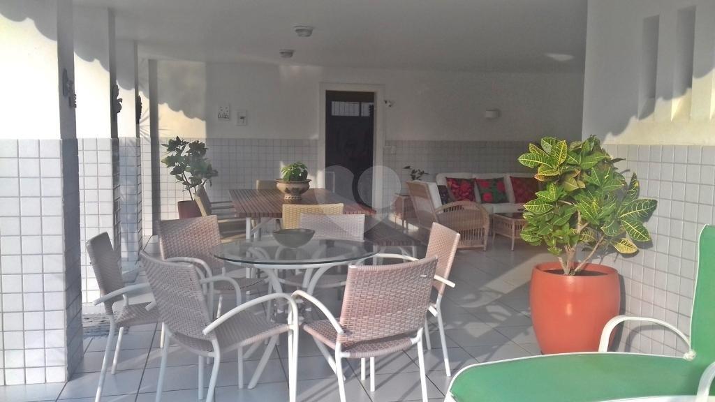 Venda Casa Salvador Itaigara REO312712 43