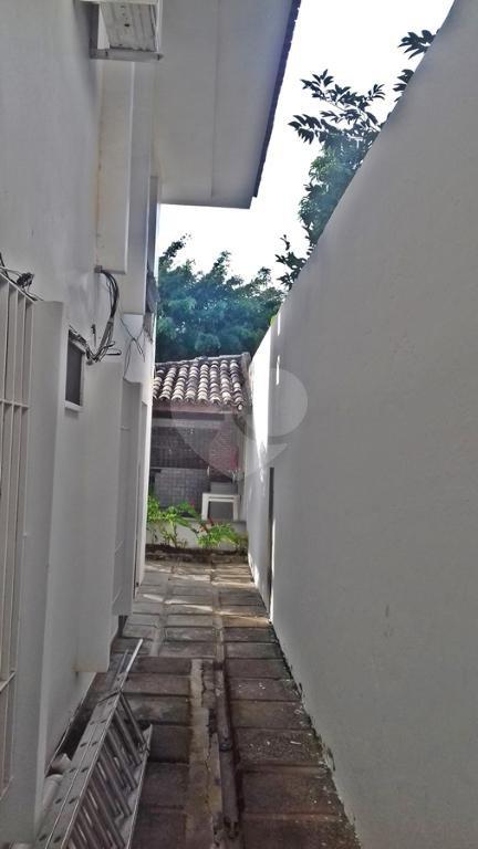 Venda Casa Salvador Itaigara REO312712 37