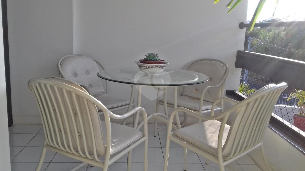 Venda Casa Salvador Itaigara REO312712 2