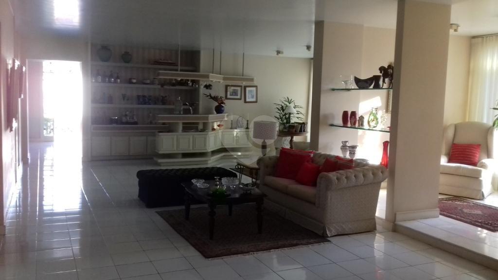 Venda Casa Salvador Itaigara REO312712 6