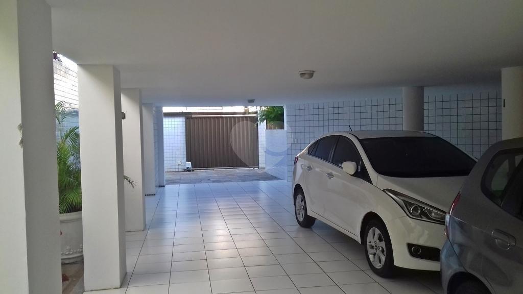 Venda Casa Salvador Itaigara REO312712 40