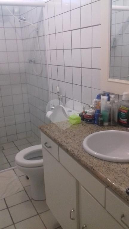 Venda Casa Salvador Itaigara REO312712 28