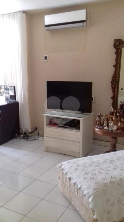 Venda Casa Salvador Itaigara REO312712 23