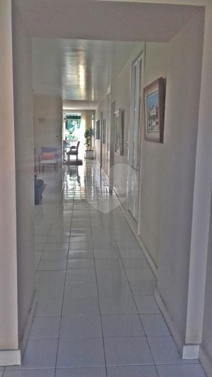 Venda Casa Salvador Itaigara REO312712 15