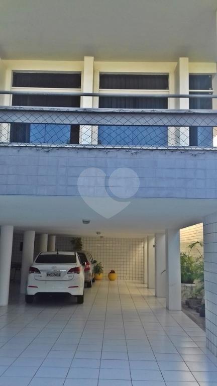 Venda Casa Salvador Itaigara REO312712 42