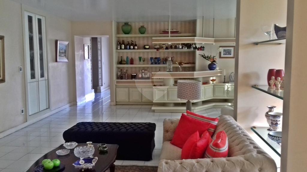 Venda Casa Salvador Itaigara REO312712 3