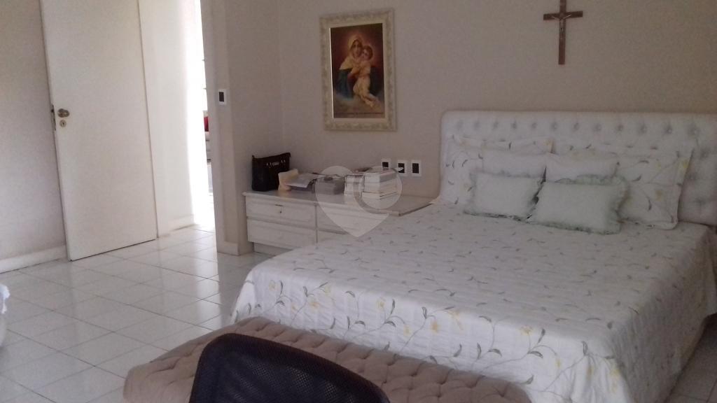 Venda Casa Salvador Itaigara REO312712 21