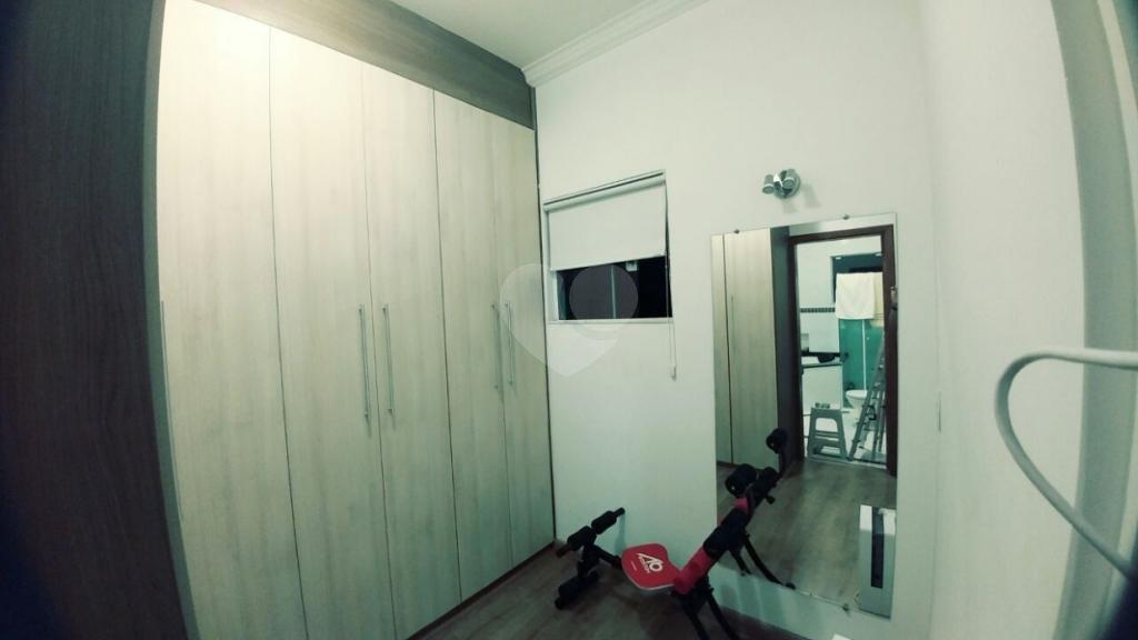 Venda Casa Indaiatuba Jardim Morumbi REO312714 33