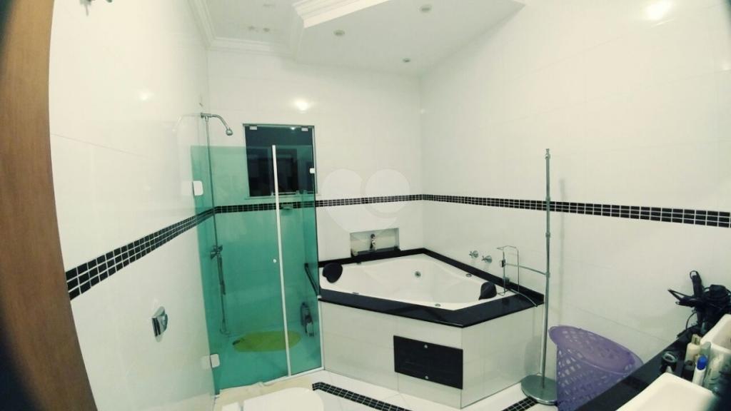 Venda Casa Indaiatuba Jardim Morumbi REO312714 32