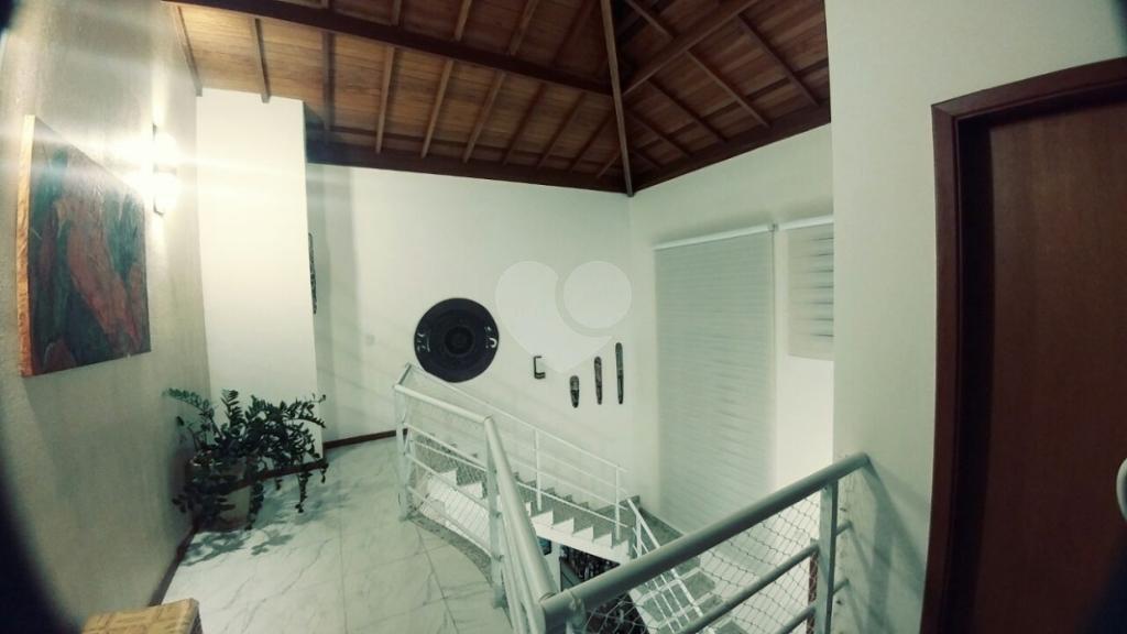 Venda Casa Indaiatuba Jardim Morumbi REO312714 24