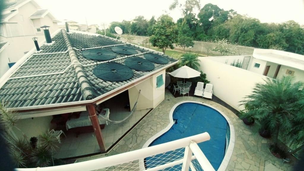 Venda Casa Indaiatuba Jardim Morumbi REO312714 40