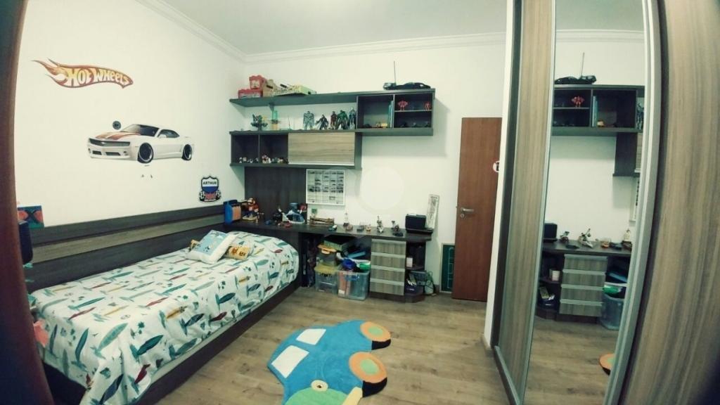 Venda Casa Indaiatuba Jardim Morumbi REO312714 28