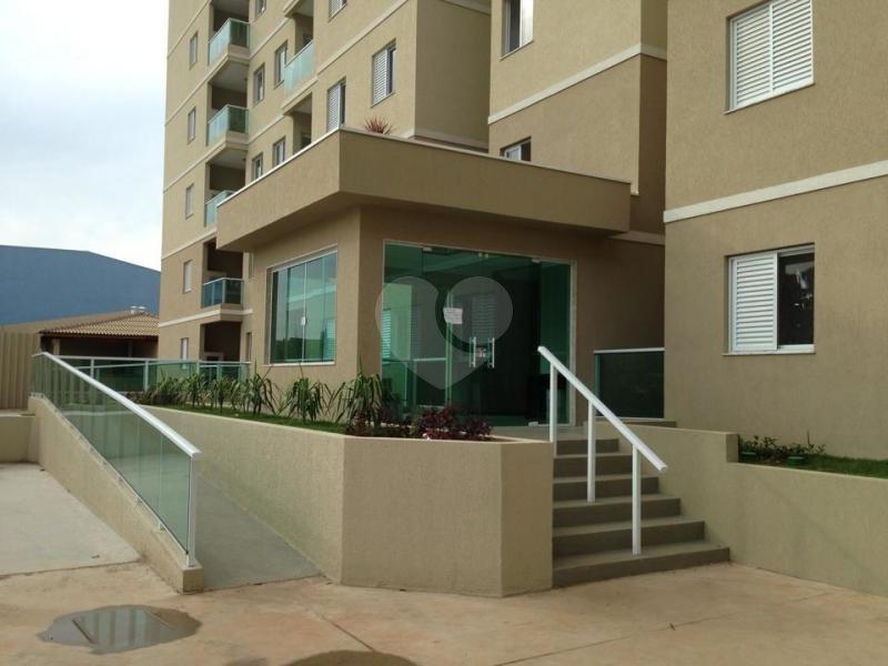 Venda Apartamento Indaiatuba Aqui Se Vive REO312884 2
