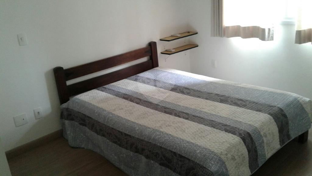 Venda Apartamento Santos Ponta Da Praia REO312939 34