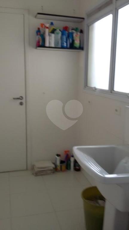 Venda Apartamento Santos Ponta Da Praia REO312939 29