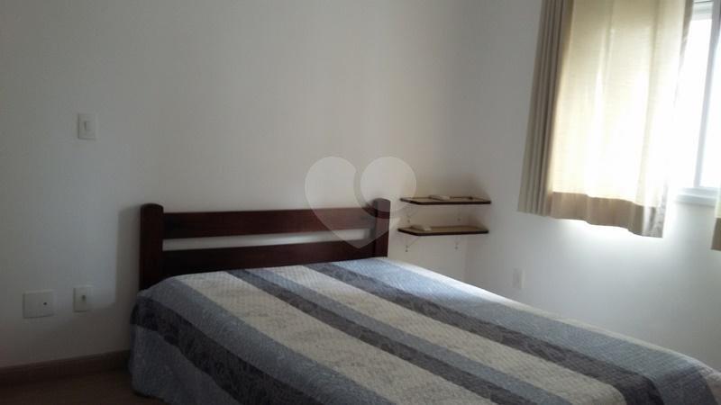 Venda Apartamento Santos Ponta Da Praia REO312939 24