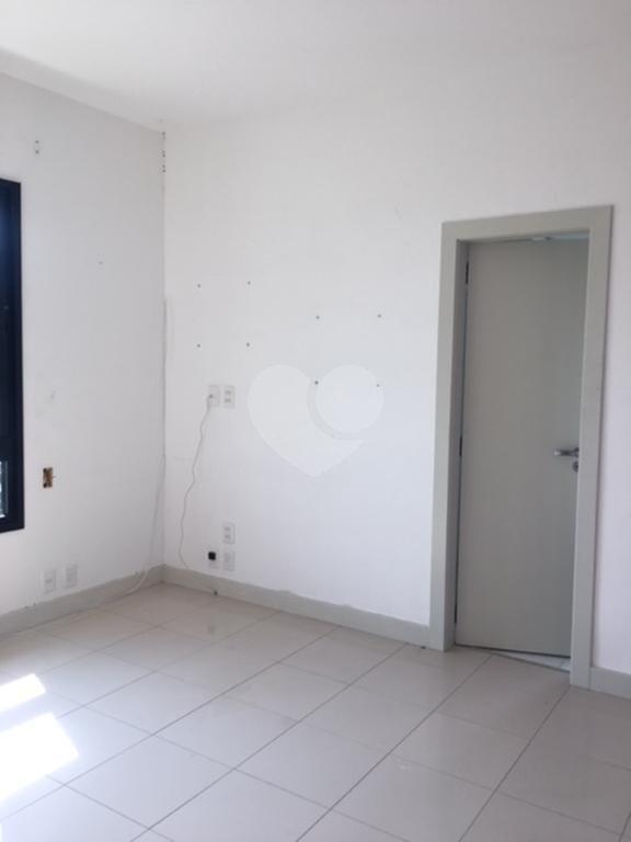 Venda Apartamento Salvador Rio Vermelho REO313299 15
