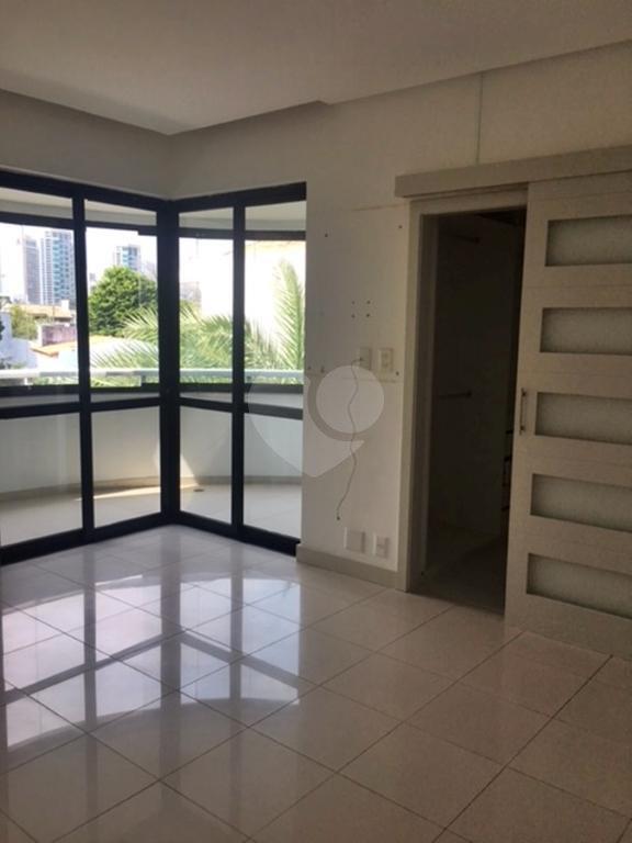 Venda Apartamento Salvador Rio Vermelho REO313299 5