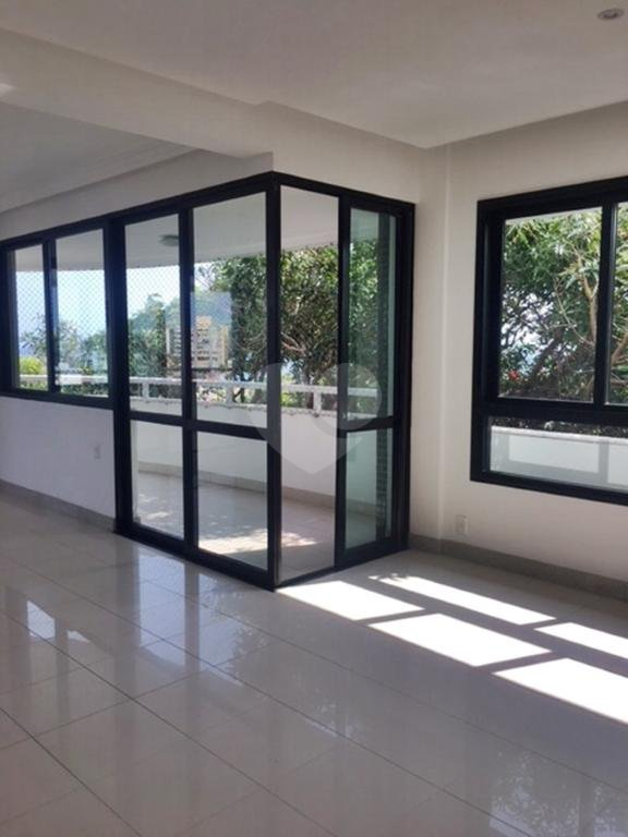 Venda Apartamento Salvador Rio Vermelho REO313299 4