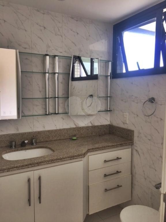 Venda Apartamento Salvador Rio Vermelho REO313299 20