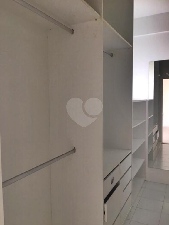 Venda Apartamento Salvador Rio Vermelho REO313299 17