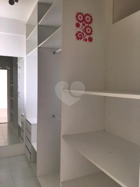 Venda Apartamento Salvador Rio Vermelho REO313299 19