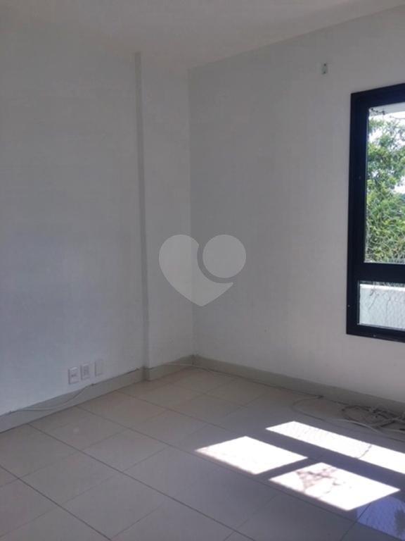 Venda Apartamento Salvador Rio Vermelho REO313299 8
