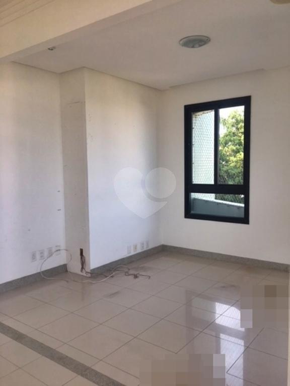 Venda Apartamento Salvador Rio Vermelho REO313299 9