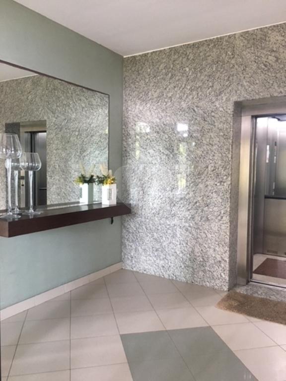 Venda Apartamento Salvador Rio Vermelho REO313299 14