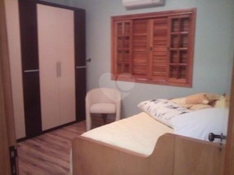 Venda Casa Praia Grande Canto Do Forte REO313635 18