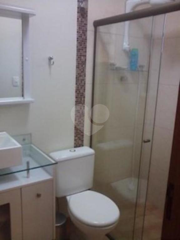 Venda Casa Praia Grande Canto Do Forte REO313635 14