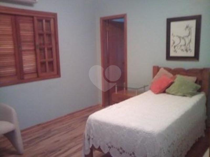 Venda Casa Praia Grande Canto Do Forte REO313635 19