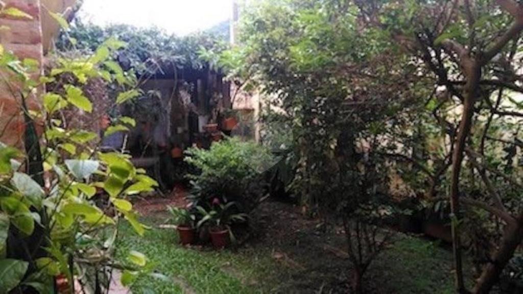 Venda Casa Praia Grande Canto Do Forte REO313635 4