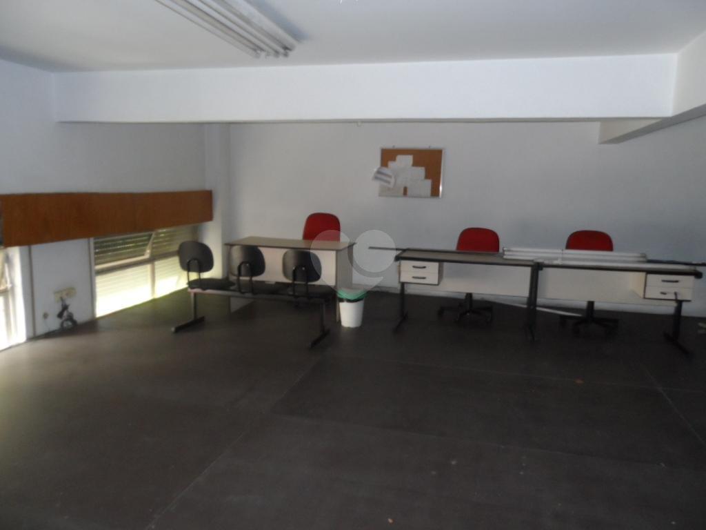Venda Salas São Paulo Centro REO313723 23