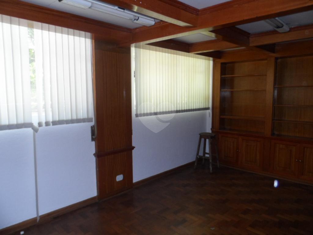 Venda Salas São Paulo Centro REO313723 1