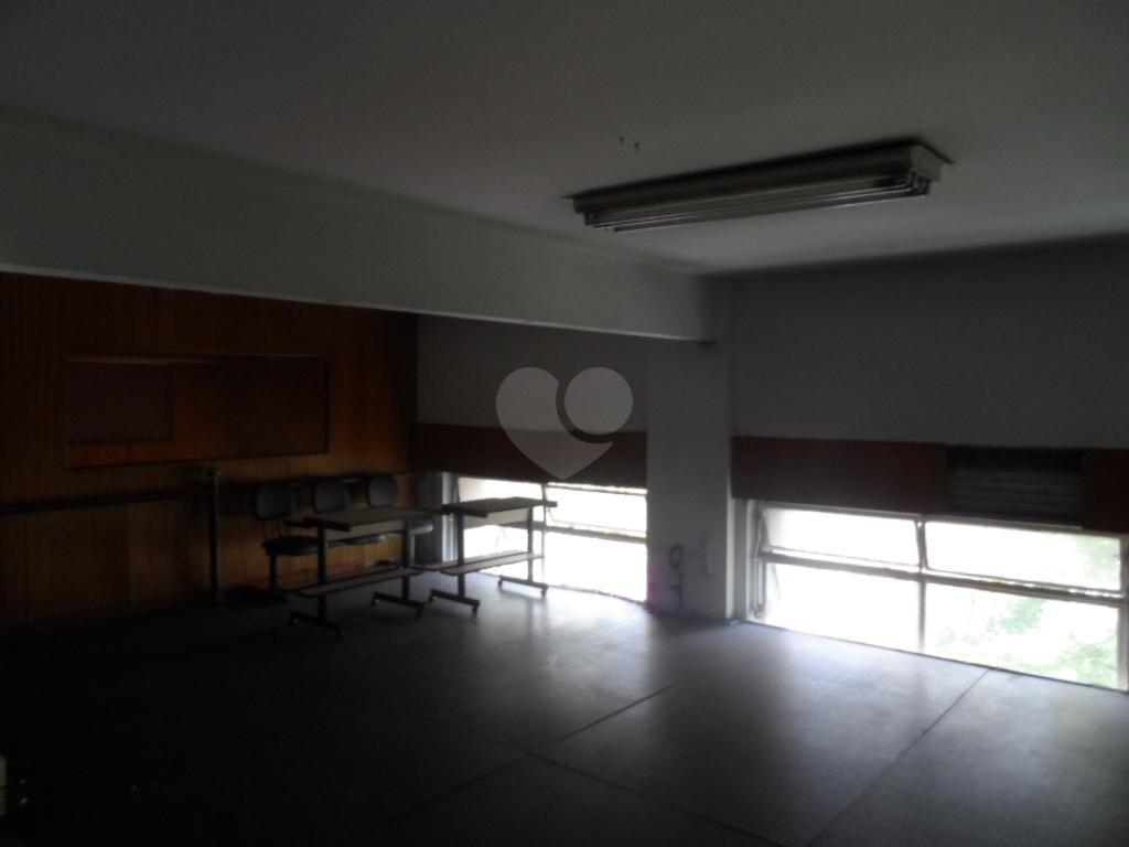 Venda Salas São Paulo Centro REO313723 21