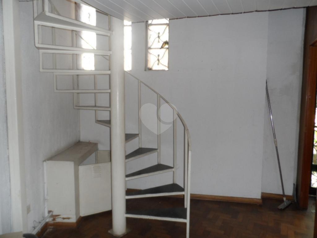 Venda Salas São Paulo Centro REO313723 34