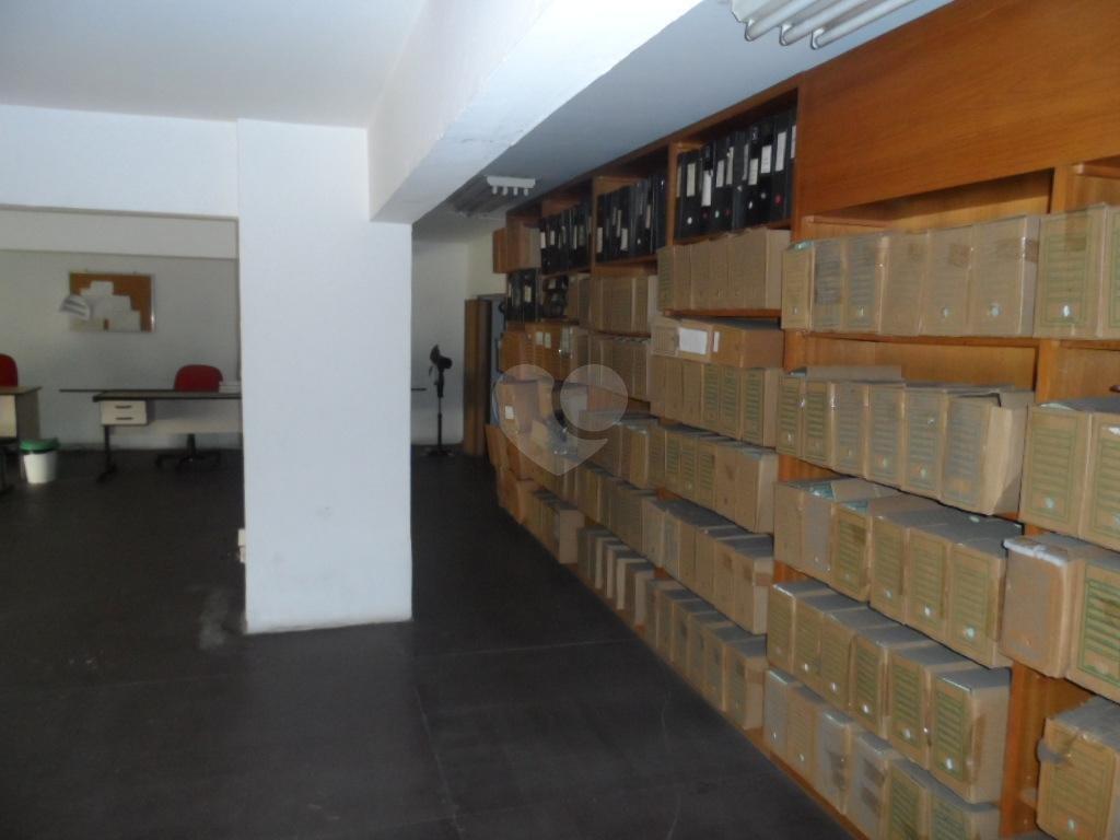 Venda Salas São Paulo Centro REO313723 15