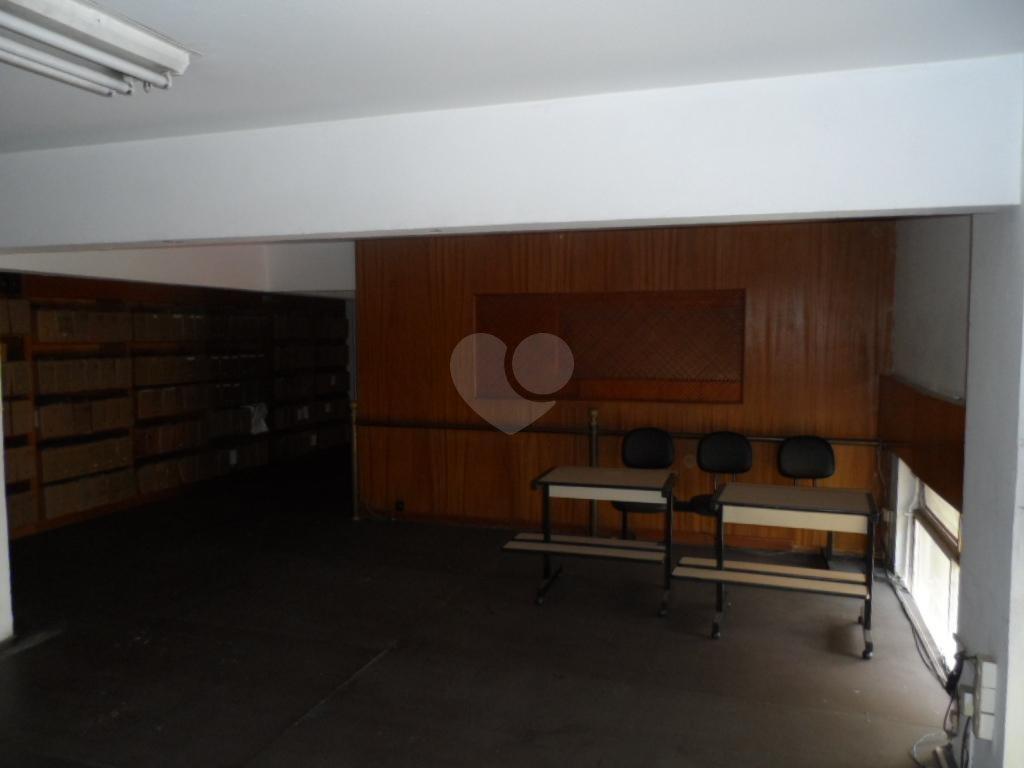 Venda Salas São Paulo Centro REO313723 18